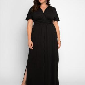 Plus Size Dresses