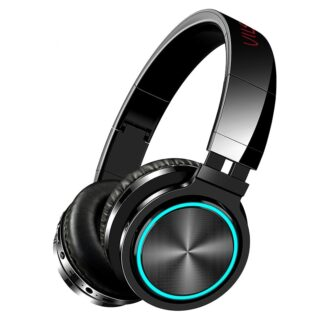 Earphones & Headphones